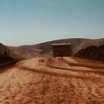 Expanding Pilbara's iron ore