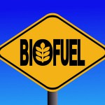 Biodiesel and its future in mining