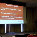 Australian Mining conference delves into safety on site