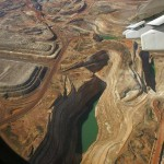 Indigenous mining internships