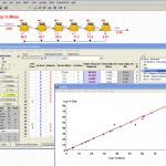 Simulation optimisation