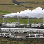 Heating up the energy debate