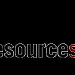 Resource Super