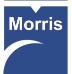 John Morris Industrial (2)