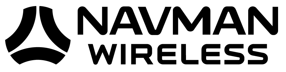 NavmanWireless-Horizontal-Logo.jpg