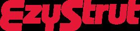Ezystrut_Logo_web.png