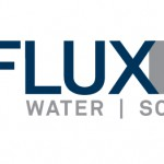 Hydroflux Huber