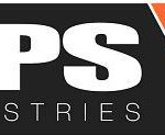 RPS Industries / Traffic Division