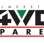 Palmerston 4WD Spares
