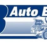 GB Auto Electrics