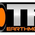 TFI Earthmover