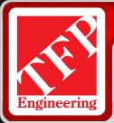 TFP Engineering