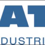 Imatech (1)