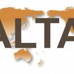ALTA Metallurgical Services