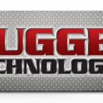Rugged Technologies