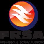 FRSA – Fire Rescue Safety Australia