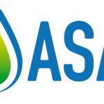 Australian Syngas Association