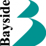 Bayside Personnel