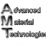 Advanced Material Technologies