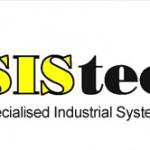 SIS Technologies