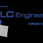 LC Engineering