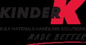 kinder_logo.png