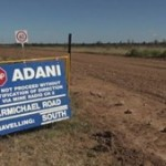 Adani sees another environmental legal challenge