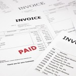 Tackling longer payment terms
