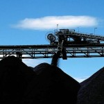 Australian Pacific Coal appoints new CEO