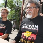 Native title holders fight Carmichael approvals
