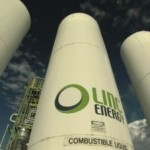 Linc Energy leaves ASX under administration