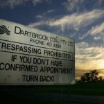 Dartbrook coal mine to go underground