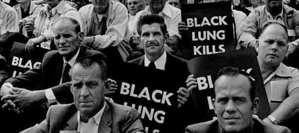 black-lung.jpg