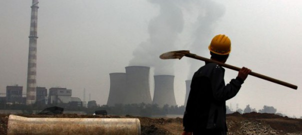 ANN-China-coal.jpg