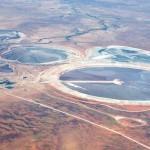 South Australia sees massive copper investment