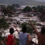 Samarco offers $260m for mudslide damage to water supplies