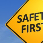 Businesses urged to be safe this National Safe Work Month