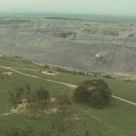 Subzero win Glencore coal rehab contract