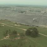 Subzero win Glencore coal rehab contract