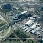 Downer wins Blackwater coal contract