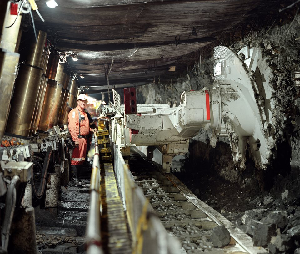 Workforce Stood Down At Lithgow Coal Mine Australian Mining