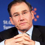 Glencore in the market for Rio Tinto's coal mines
