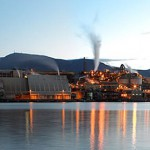 Nyrstar secures Tasmanian smelter future