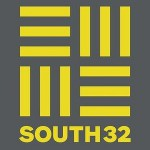 South32 delivers 14% profit increase, doubles dividend