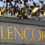 Glencore Australia to pay global unit for marketing