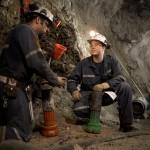 New survey reveals Australia's judgement on mining