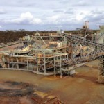 Poseidon Nickel picks up another operation in WA