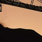 Anti-mining report slammed by industry