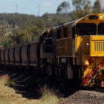Aurizon plan to dump enterprise agreements in Qld