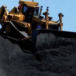 Mt Thorley Warkworth Supreme Court appeal decision